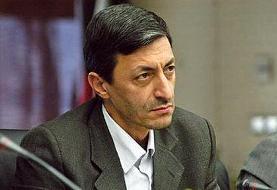 رئیس بنیاد مستضعفان شهادت سردار حجازی را تسلیت گفت