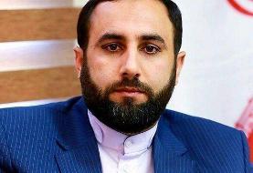 ایران منطقه ای؛ حلقه مفقوده سیاست خارجی کشور