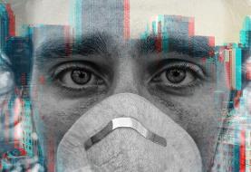 فاجعه پنداری و استرس بیماران کرونایی پس از بهبودی