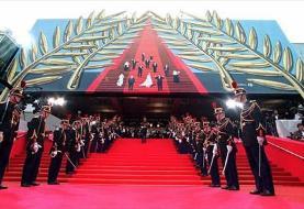 فیلم سینمایی «آنت» ساخته لئو کاراکس به عنوان فیلم افتتاحیه جشنواره فیلم کن انتخاب شد.