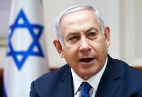 ناموفق در تشکیل کابینه، نتانیاهو از انتخابات مستقیم نخستوزیری اسرائیل حمایت میکند