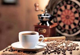 ۴ اشتباه رایج در تهیه قهوه