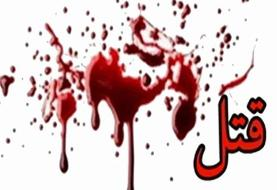 درگیری مرگبار در نظامآباد/ قتل ۳ جوان به دست گلفروشان