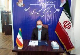 یک وزیر دیگر احمدی نژاد کاندیدای انتخابات ۱۴۰۰ شد
