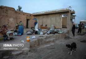 اعلام آمادگی سپاه برای کمک به زلزلهزدگان شهرستان گناوه