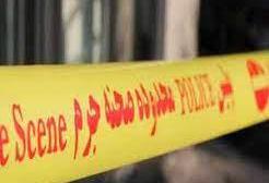 پلیس تهران: کشته شدن ۳ نفر در درگیری با گل فروش