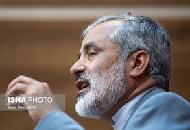 پیام قائم مقام شورای هماهنگی تبلیغات اسلامی در پی شهادت سردار حجازی