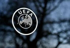 فوتبال در کُما؛ تمام دنیا علیه سوپرلیگ اروپا