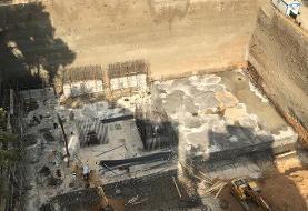 ارائه لایحه اصلاح مصوبه ارتقای ایمنی تخریب و گودبرداریهای ساختمانی شهر تهران