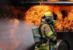 سربازان در دهیاریهای آتشنشان میشوند | معاون امور دهیاریها: اولویت ...