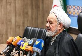 تسلیت رییس دفتر عقیدتی سیاسی فرمانده کل قوا در پی در گذشت سردار حجازی