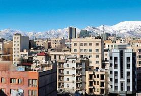 فرار مالیاتی با قراردادهای صوری اجاره خانههای خالی | وزیر راه:  برخورد می کنیم