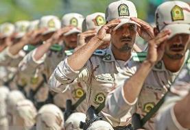 افزایش حقوق سربازان به یک میلیون و پانصد هزار تومان در سال جاری
