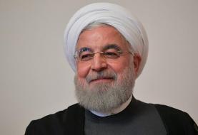 روحانی: مذاکرات احیای برجام ۷۰ درصد پیشرفت داشته است