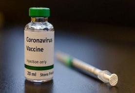 تزریق دو میلیون و ۱۰۸ هزار دوز واکسن کرونا در کشور