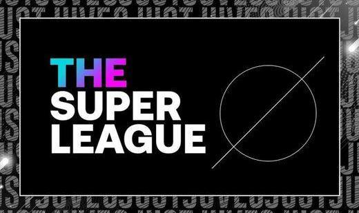 با تعلیق سوپرلیگ، کودتای باشگاه های ثروتمند شکست خورد