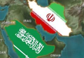 رویترز: دومین دور مذاکرات ایران و عربستان ماه جاری برگزار میشود