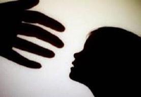 پرونده جانی کودکآزار به دادگاه کیفری استان تهران رفت
