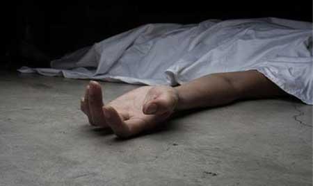 گدای میلیاردر تهران به قتل رسید! گدای۷۰ساله را کشتند و پولها و دلارهایش را دزدیدند