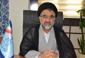 دادگستری استان مرکزی با کمبود ۴۰ درصدی نیروی انسانی مواجه است
