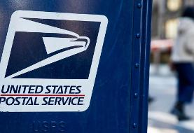 The Postal Service is running a 'covert operations program' that monitors Americans' social ...