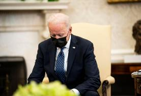 Biden on Chauvin trial: 'I'm praying the verdict is the right verdict'