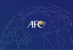 با تصمیم AFC تیم ملی فوتبال ساحلی ایران جام جهانی را از دست داد