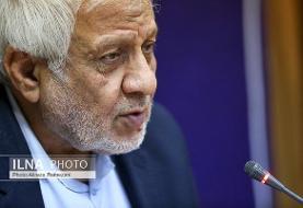 اعلام کاندیداتوری بادامچیان برای شرکت در انتخابات