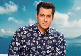 اکران فیلم جدید سلمان خان، همزمان در سینما و پلتفرم/ اوج گرفتن کرونا در هند