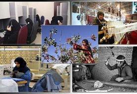 ایرانیها در مورد