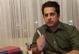 اگر مذاکرات وین شکست بخورد.../ مدافعان فعلی تحریم در ایران بخوانند