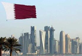 سقوط و صعود تورم در قطر و لبنان