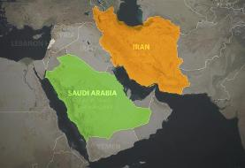 آیا ایران و عربستان سعودی بالاخره اختلافات را کنار میگذارند؟