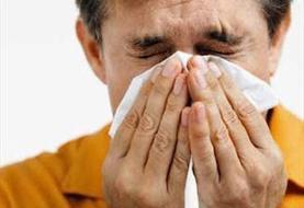 به علائم سرماخوردگی شک کنید | هر نشانهای ممکن است کرونا باشد