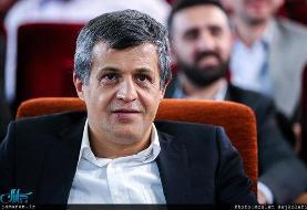 دلالان با قلاب دلار به صید واکسن کرونا مشغولاند /گریه تلخ امیرکبیر برای واکسیناسیون ایرانیان