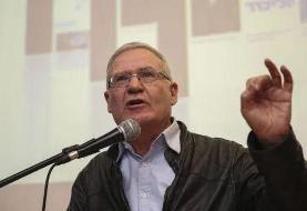 ژنرال اسرائیلی: ایرانی ها هنوز با ما تسویه حساب نکردهاند