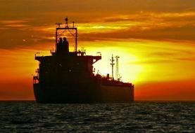 میزان و شیوه صادرات روزانه نفت ایران با وجود تحریمها