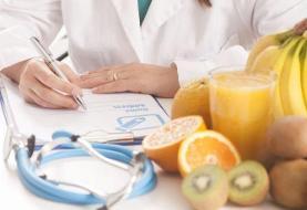 ۵ نکته کلیدی برای داشتن سیستم ایمنی قوی در ماه رمضان