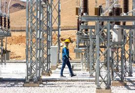 توانیر: تابستان امسال برای صنعت برق سخت نیست؛ بسیار سخت است