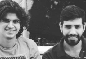 دو دانشجو در شاهرود به دلیل انتشار مطالب انتقادی حکم شلاق گرفتند