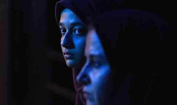جایزه بهترین فیلمنامه جشنواره بارسلون برای «یلدا»
