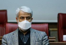 لزوم تشکیل دادگاه تخصصی خانواده با مشاوران زن در تهران