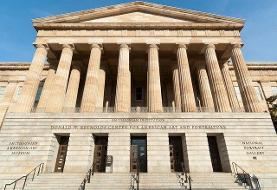 بازگشایی موزههای معروف آمریکا