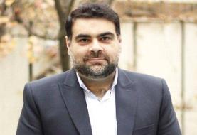 سخنگوی شورای ائتلاف: هیچ اختلافی در میان نیروهای انقلاب وجود ندارد