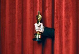 پپیش بینی برندگان اسکار ۲۰۲۱ / کمتر از ۲۴ ساعت تا اعلام نتایج