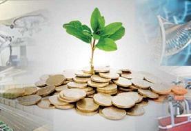 فرصتی برای برندسازی و تامین مالی طرحهای فناورانه/بازگشت ۸۰ درصدی اعتبارات