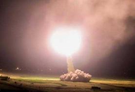 برنامه میلیارد دلاری پنتاگون برای مقابله با موشکهای ایران