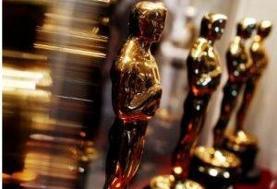 اسکار ۲۰۲۱، کم بینندهترین مراسم تاریخ آکادمی