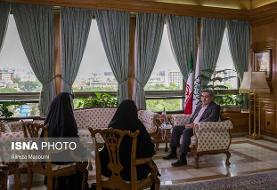 توضیحات حناچی درباره فساد و رانت در شهرداری تهران/به مردم تهران دروغ نگفتم