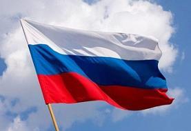 حمایت روسیه از مشارکت ایران و هند در مذاکرات صلح افغانستان